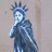 New Banksy in New York – Gone Already